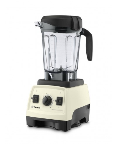 Vitamix Professional Series 300 blender crème