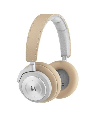 Bang & Olufsen Beoplay H9i casque audio sans fil