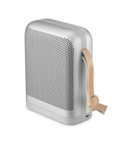 Bang & Olufsen Beoplay P6 B&O