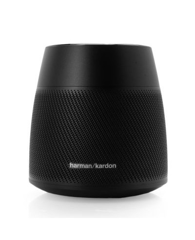 Enceinte Bluetooth Harman Kardon Astra