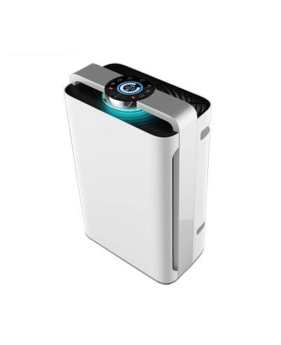 Purificateur d'air /stérilisateur /humidificateur KO8A